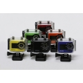 MOTAO FULL HD WATERPROOF ACTION CAMERA
